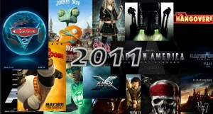 Most-Awaited-Movies-in-2011